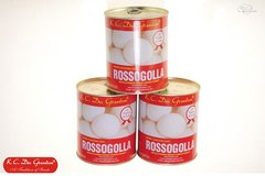 Canned Rossogolla 1Kg