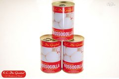Canned Rossogolla 500gms
